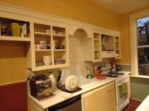 kitchenzf12