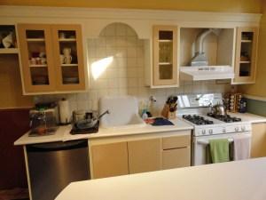 kitchenzf14