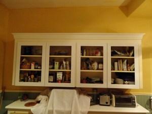 kitchenzf15