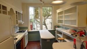 kitchenzf3