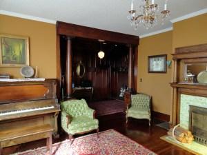 livingroom 5