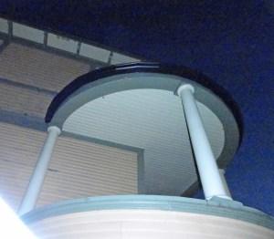 Porch6