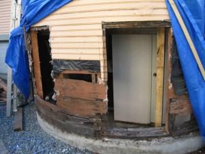 Porch10