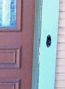 doorbell3
