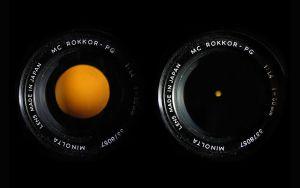 800px-16_minolta_50mm