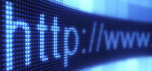 オンラインカジノの法的な安全性