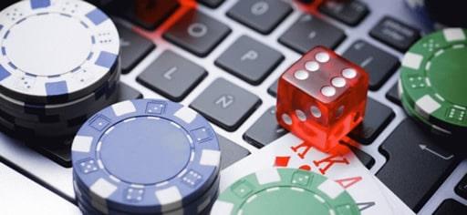 オンラインカジノの運営とその仕組み