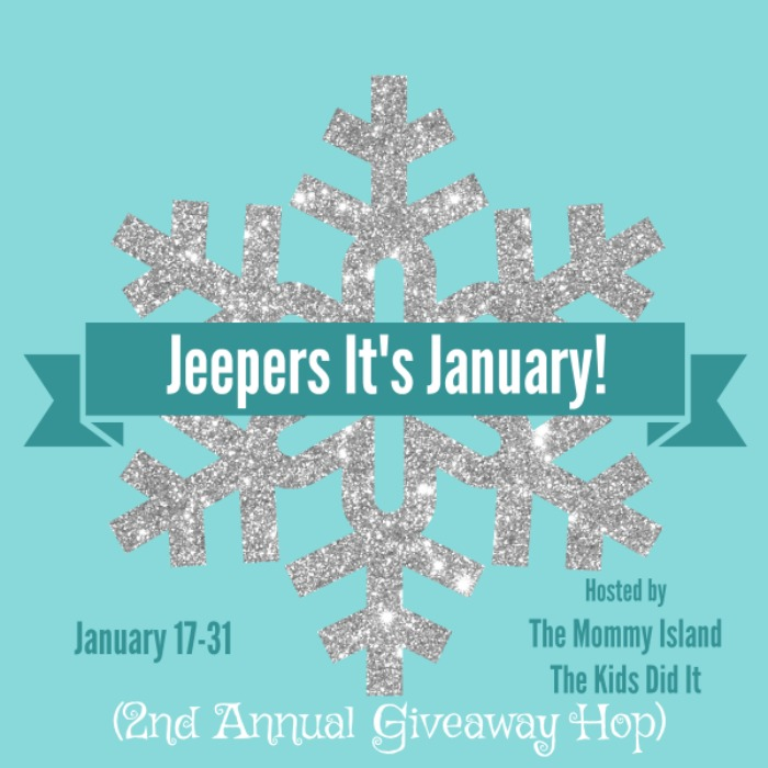 jeepers2017