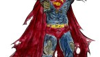 zombie super man copy