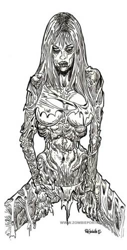 torn-zombie-pin-up2
