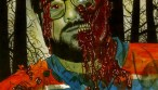 Zombie Kevin Smith