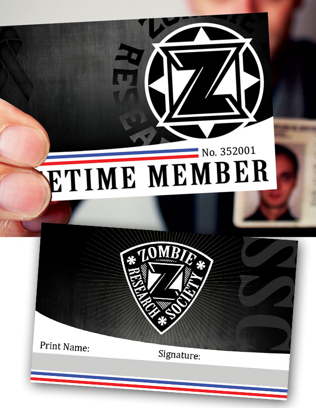 New-Zombie-ID-Card