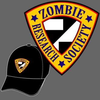 ZRS Hat
