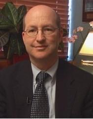 Steven Schlozman