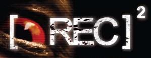 HOLLYWOOD KILLS: QUARANTINE 2 VS REC 2