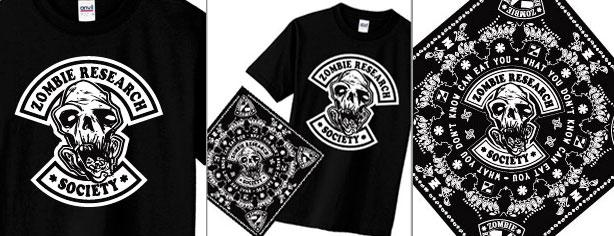Shirt-Deal