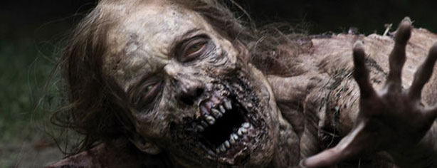 ELEMENTS OF ZOMBIE DECAY (Part 1)