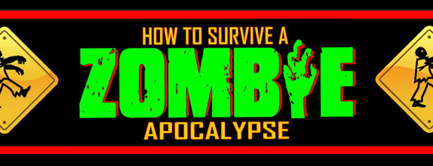HOLLYWOOD ZOMBIE SURVIVAL PLAY