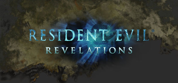 REVELATIONS DEMO ANNOUNCED
