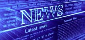 ADVISORY BOARD MEMBERS IN THE NEWS!