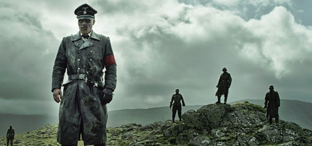 DEAD SNOW 2: NEW TRAILER & SUNDANCE PREMIERE