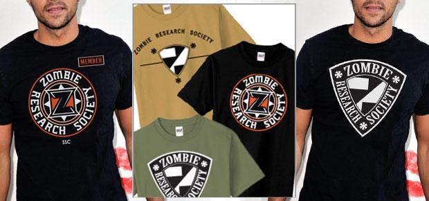 2-Shirt-Header