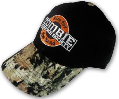 Headshot-Hat-Side