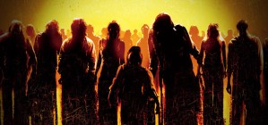 DAWN OF THE DEAD 2004 REMAKE: TRIVIA