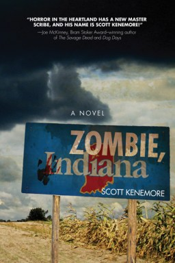 zombieindianafinalcover_2