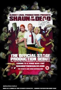 untitled-shaun-of-the-dead-live-trailer-brings-zom-rom-com-to-the-stage