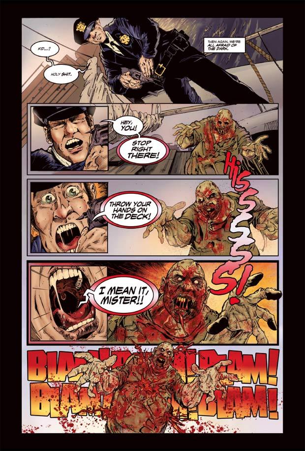 Zombiecomic2