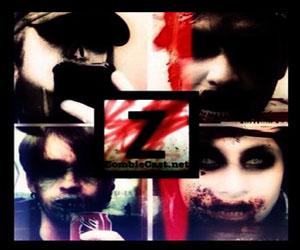 Zombie Cast Logo Temp