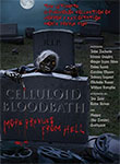 Celluloid Bloodbath More Prevues from Hell
