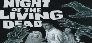 GIVEAWAY: NIGHT OF THE LIVING DEAD BLU-RAY