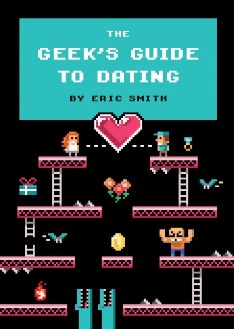 Geek's Guide to Dating