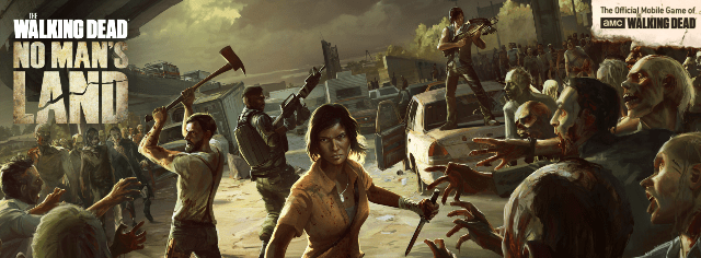 TWD_NML_key_art