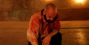 Die Develkok Die, the best film of 2017