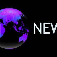 001worldnews