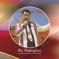 00thangboi