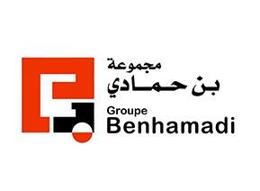 Groupe-Benhammadi