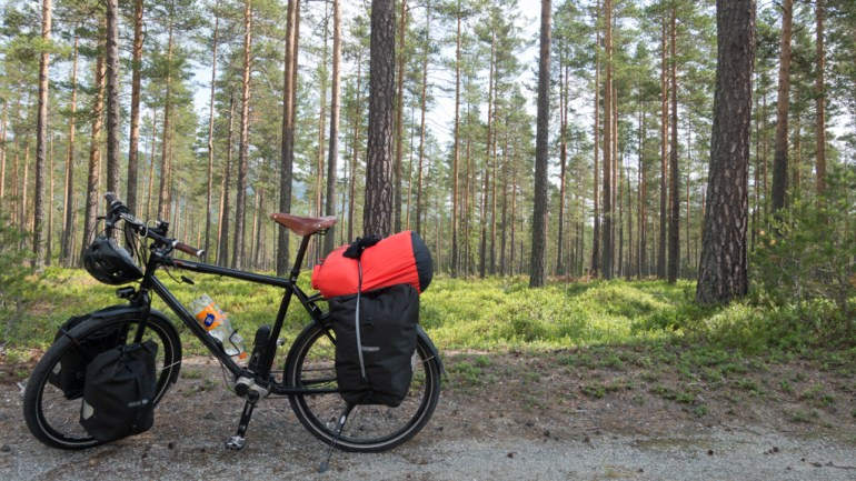 j02_norway_south_bicycle_touring_fun_04