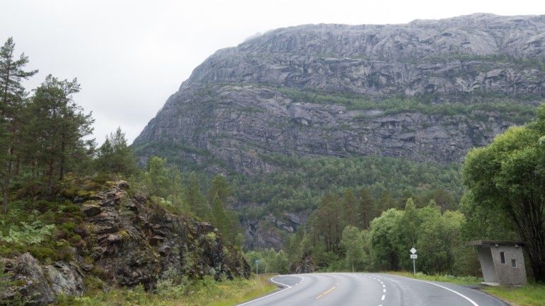 j08_norway_south_bicycle_touring_fun_07