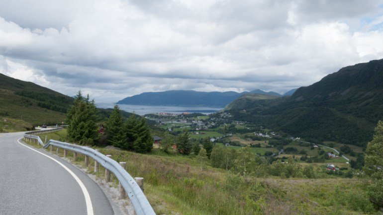j09_norway_south_bicycle_touring_fun_11