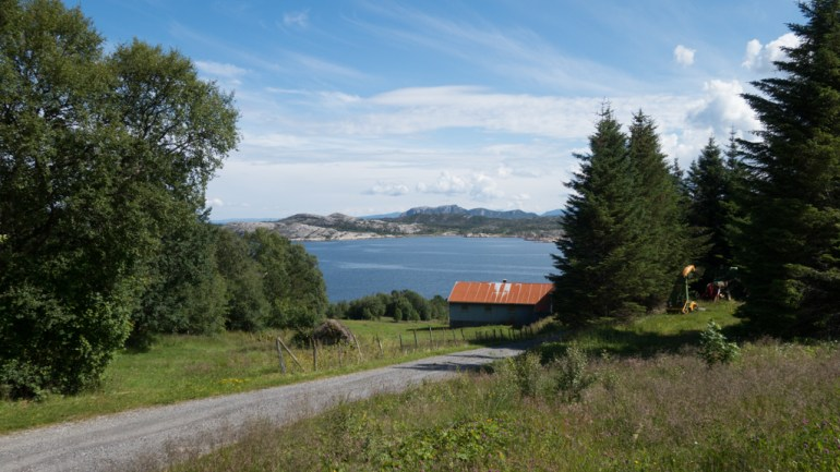 j13_norway_south_bicycle_touring_fun_02