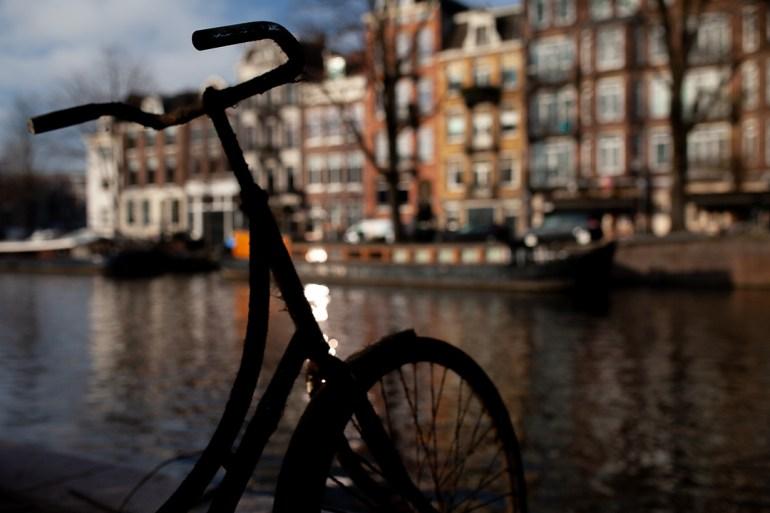 Calais_bruges_amsterdam_bicycletouring-5
