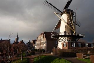 De_calais_a_amsterdam_a_velo_en_hiver-1-2-7-6