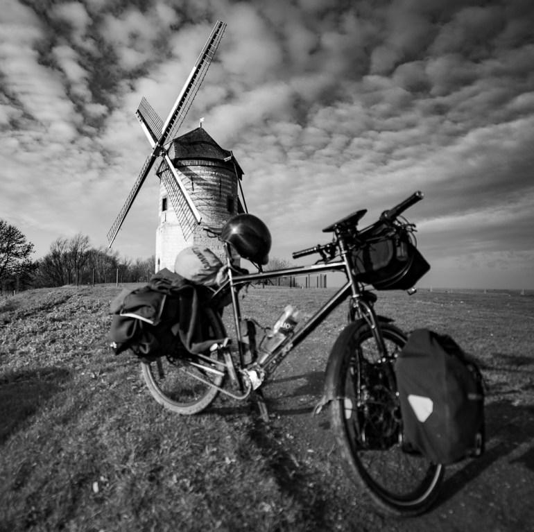De_calais_a_amsterdam_a_velo_en_hiver-2-2-3