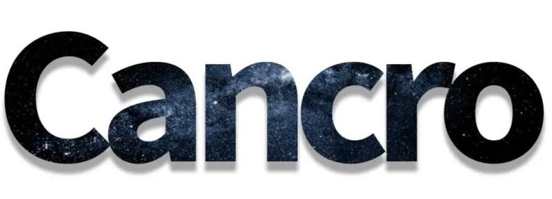 Questa immagine ha l'attributo alt vuoto; il nome del file è Cancro-1-1024x370.jpg