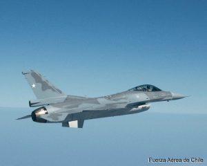 air_f-16a_chile_lg
