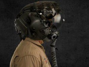 F-35_helmet